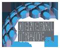General Trade srl
