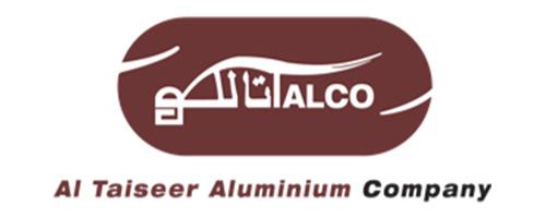 Altaiseer Aluminium Company