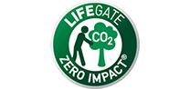 Zero Impact® Web